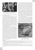 Merítés a KUT-ból XIII. - Frank Frigyes - Haas-Galéria - Page 4