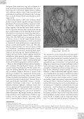 Merítés a KUT-ból XIII. - Frank Frigyes - Haas-Galéria - Page 5