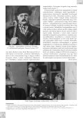 Merítés a KUT-ból XIII. - Frank Frigyes - Haas-Galéria - Page 6