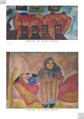 Merítés a KUT-ból XIII. - Frank Frigyes - Haas-Galéria - Page 7