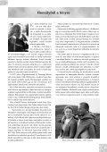 Merítés a KUT-ból VII. - Klie Zoltán - Haas-Galéria - Page 3
