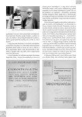 Merítés a KUT-ból VII. - Klie Zoltán - Haas-Galéria - Page 4