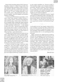 Merítés a KUT-ból VII. - Klie Zoltán - Haas-Galéria - Page 6