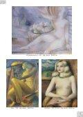 Merítés a KUT-ból VII. - Klie Zoltán - Haas-Galéria - Page 7