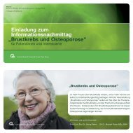 Download Einladung - ABCSG