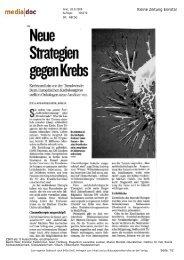 Kleine Zeitung Ennstal - ABCSG