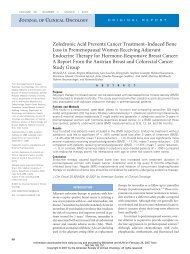 Download Publikation - ABCSG