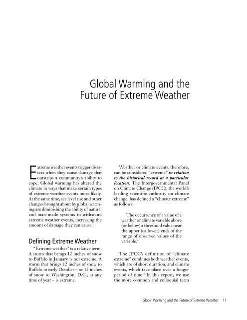 Download Report (PDF) - Environment New York Research and ...
