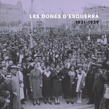 dones1931-1939