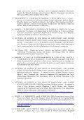 CURRICULUM VITAE I. General Information II. Educational career - Page 7