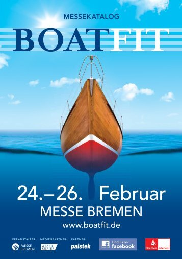 Download Katalog 2012 - Boatfit