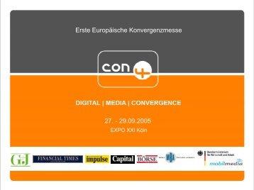 Flyer downloaden - Deso.info