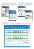 VePAL CX180 - Indes.com - Page 3