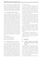 Associação Brasileira de Estatística - ABE - Page 3