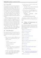 Associação Brasileira de Estatística - ABE - Page 7