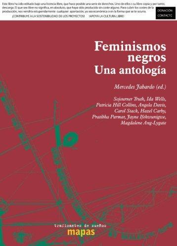 Feminismos-negros-1