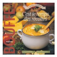 bouffe-special_automne