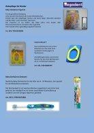 Zahnpflege für Kinder - Seite 3