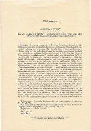 1990: Zeitschrift für Dialektologie und Linguistik, Heft 1