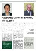 1. Folge, Dezember 2012 - Marktgemeinde Bockfließ - Seite 2