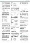 1. Folge, Dezember 2012 - Marktgemeinde Bockfließ - Seite 4