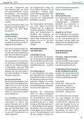 1. Folge, Dezember 2012 - Marktgemeinde Bockfließ - Seite 5