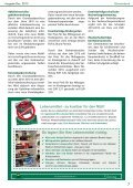 1. Folge, Dezember 2012 - Marktgemeinde Bockfließ - Seite 7