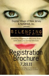 Untitled - New Jersey Association of Mental Health Agencies