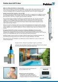 Auto-UV75 titan - Pahlen.se - Page 2