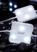 SIGNOVA 3C - LED Module - Seite 6