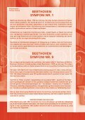 Læs koncertprogrammet - Copenhagen Phil - Page 4