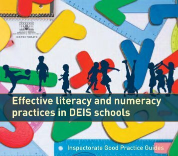 insp_deis_effective_literacy_and_numeracy_09_pdf