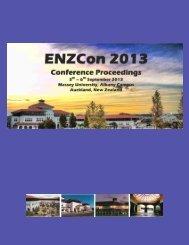 download pdf - New Zealand Brain Research Institute