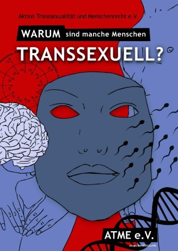transsexuell? - ATME e.V