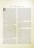 76 - Yeni Ümit - Page 3