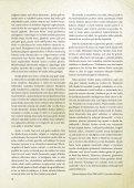 76 - Yeni Ümit - Page 4