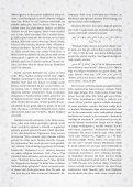 76 - Yeni Ümit - Page 6