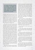 76 - Yeni Ümit - Page 7