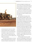 AVOCET MINING - The International Resource Journal - Page 7