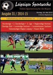 Concordia Schneeberg Sport Memorabilia Programm 2002/03 FC Stahl Riesa 98