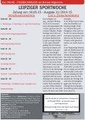 Ausgabe 31 vom 18.05.2015 - Page 2