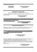 Comune di Tione di Trento - Page 5