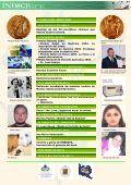 premios nobeles 2004. • pioneros de la ... - Bioquimica.ucv.cl - Page 2