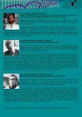 premios nobeles 2004. • pioneros de la ... - Bioquimica.ucv.cl - Page 7