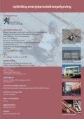 1. Het regelgevende kader - Sabvba - Page 2