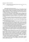 Comune di Tione di Trento - Page 2
