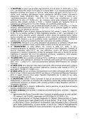 Comune di Tione di Trento - Page 4
