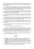 Comune di Tione di Trento - Page 3