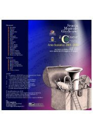 depliant Scuola Musicale - Storo.pdf