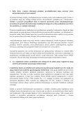Niedozwolone porozumienia Pytania i odpowiedzi - Page 3